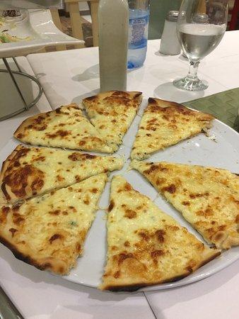 Nisos Restaurant: photo0.jpg