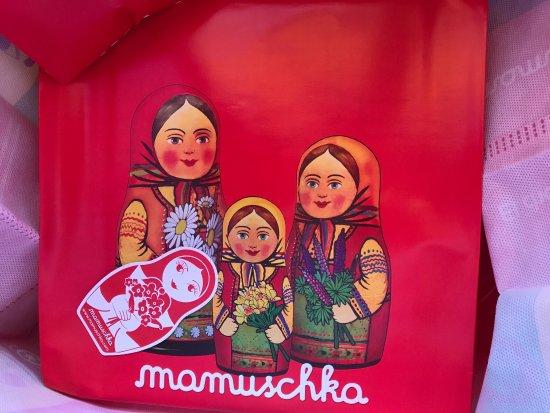 Mamuschka: photo5.jpg