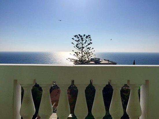 Grand Hotel E Des Anglais Sanremo