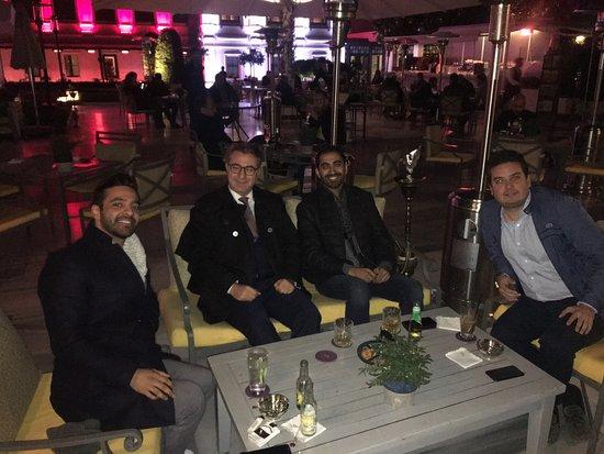 Four Seasons Istanbul at the Bosphorus: photo0.jpg