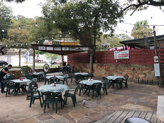 Hotels Near Barton Springs Rd Austin Tx