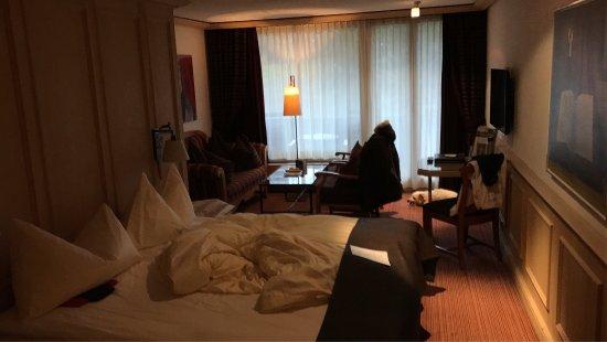 ERMITAGE Wellness- & Spa-Hotel: photo1.jpg