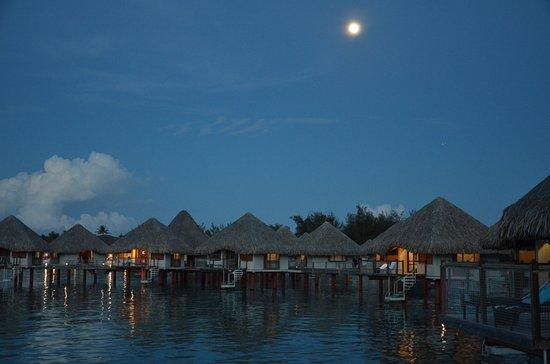 Image Result For Bora Bora Eden Beachel For Sale