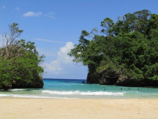 Jamaika Individualreise