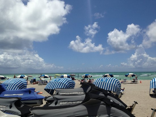 Hollywood Beach Marriott: photo2.jpg