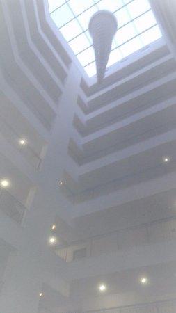 Hotel Elena Photo
