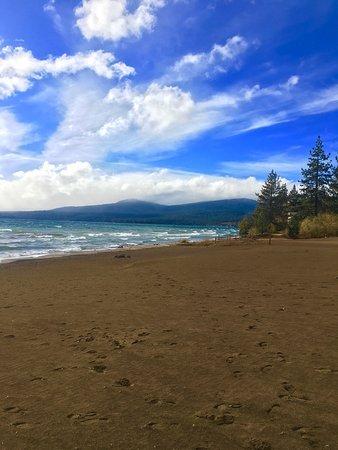 Kings Beach, CA: photo1.jpg
