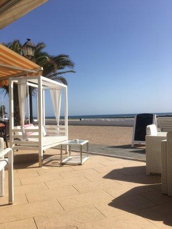 Playa Honda, İspanya: photo0.jpg