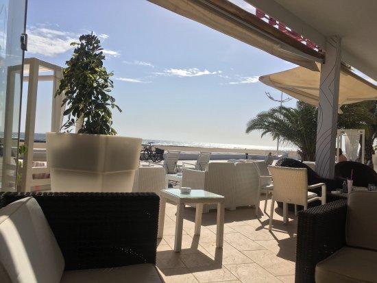 Playa Honda, İspanya: photo2.jpg