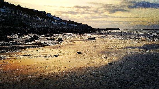 Sennen Cove 사진