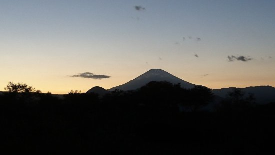 Oi-machi, Japon : DSC_3511_large.jpg