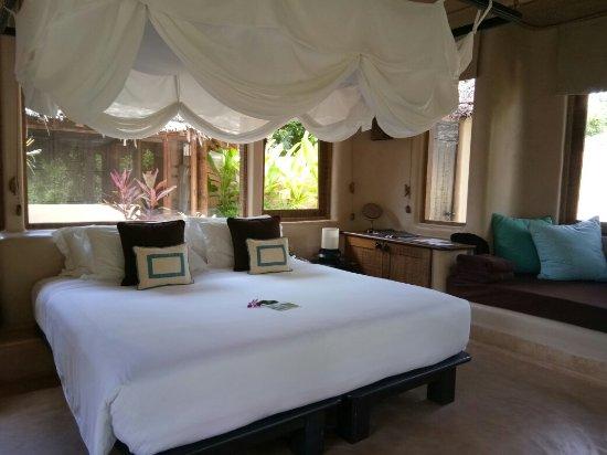 The Naka Island, A Luxury Collection Resort & Spa Phuket : IMG_25601110_143119_large.jpg