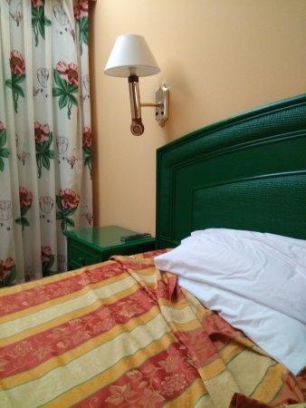 Playaballena Spa Hotel: TA_IMG_20171111_185725_large.jpg