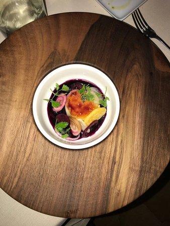 dandelion cuisine de montagne courmayeurin ravintola arvostelut tripadvisor. Black Bedroom Furniture Sets. Home Design Ideas