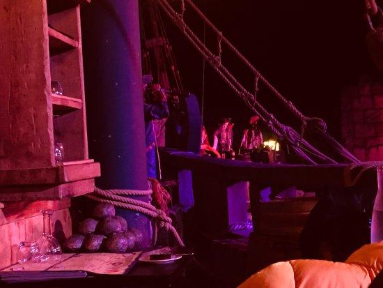 Pirates Paradise: photo0.jpg