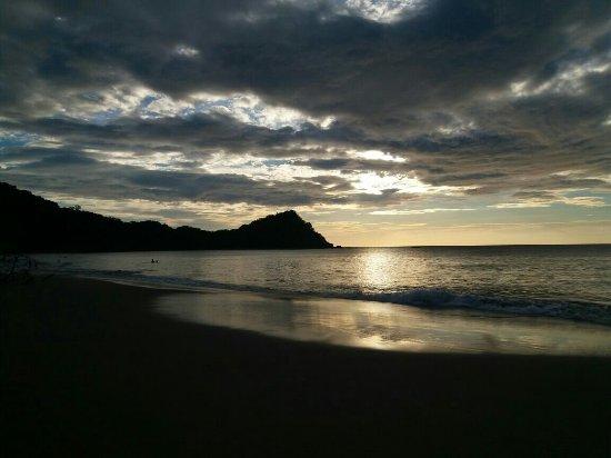 La Cruz, Kosta Rika: IMG-20171111-WA0003_large.jpg