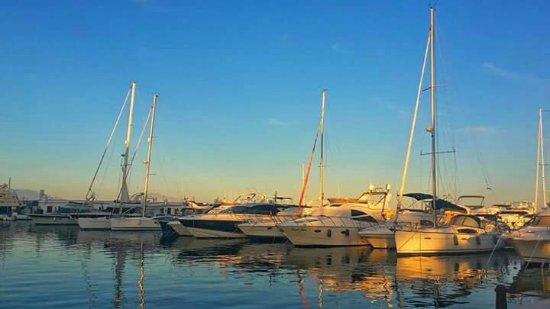Manilva, Spanje: FB_IMG_1510423812368_large.jpg