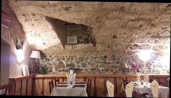 Saint-Jean-en-Royans, Francia: 20171111_122939_large.jpg