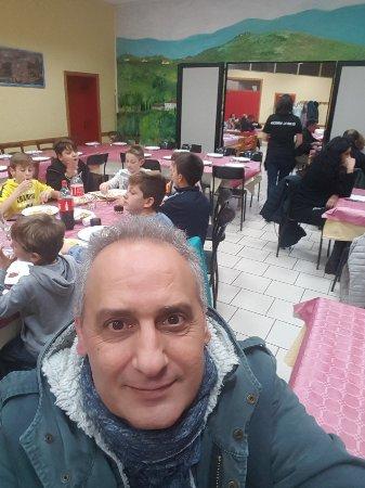 Castelfranco di Sopra, Italia: TA_IMG_20171111_194934_large.jpg