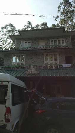 Pavithram Home Stay: IMG_20171111_083729_large.jpg