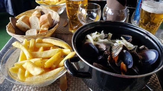 La Cuisine au Beurre : 20171111_121515_large.jpg