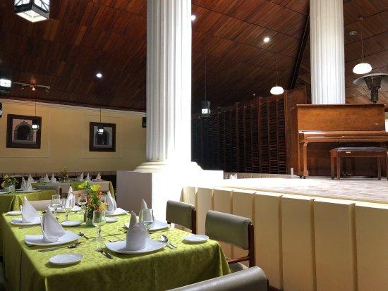 Hotel Ajavi 사진