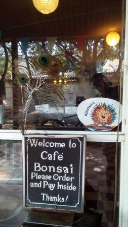 Cafe Bonsai: November of Colors and XVIII Bolivarian Games!! Ajaytuké