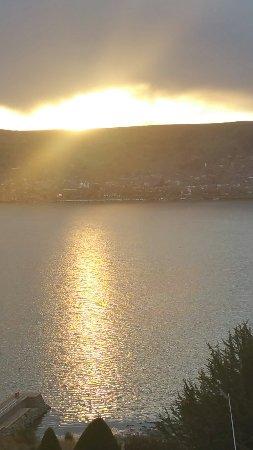 Libertador Lago Titicaca: 20171109_173305_large.jpg