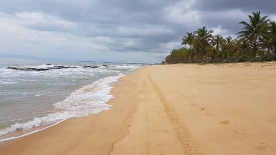 Caraiva, BA: Praias de Caraíva