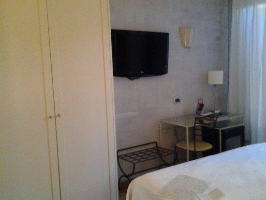 placard bild von hotel mastino verona tripadvisor. Black Bedroom Furniture Sets. Home Design Ideas