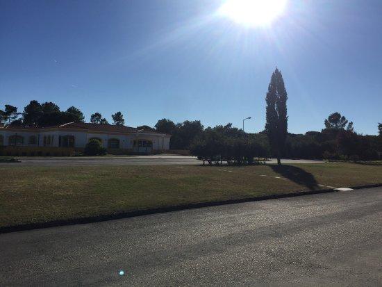 Alcacer do Sal, Portekiz: photo1.jpg