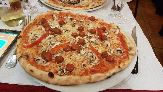 Don fernando saint germain en laye restaurant avis - Cours de cuisine saint germain en laye ...