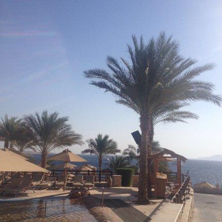 Xperience Sea Breeze Resort: Great hotel, best memories:-)