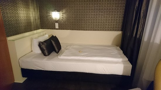Hotel Domstern: DSC_1556_large.jpg