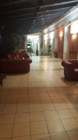 호텔 시저 프라하 사진