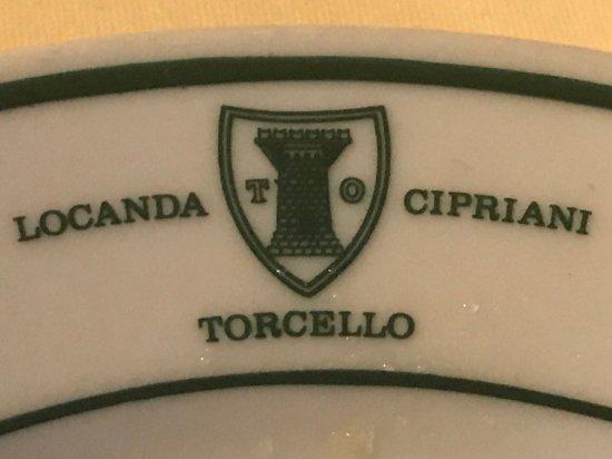 Torcello, อิตาลี: photo0.jpg