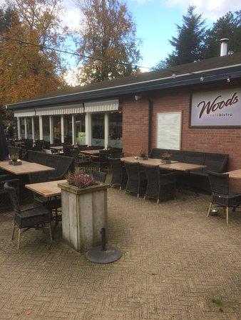 Beekbergen, Países Baixos: photo0.jpg