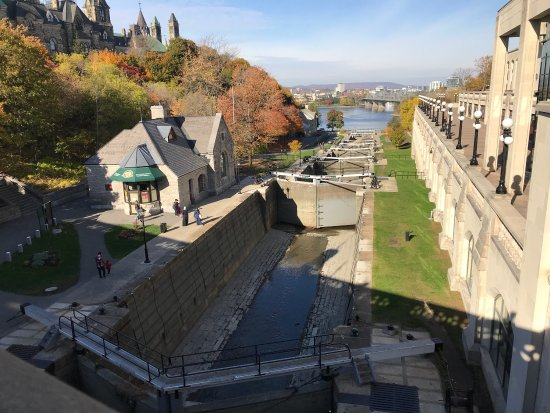 Ottawa, Kanada: photo0.jpg