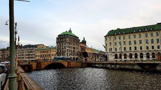 Goteborg: 20171105_153818_large.jpg