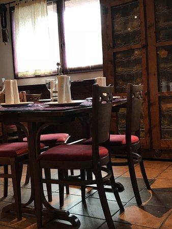 Canillo, Andorra: Casa Rural Borda Patxeta