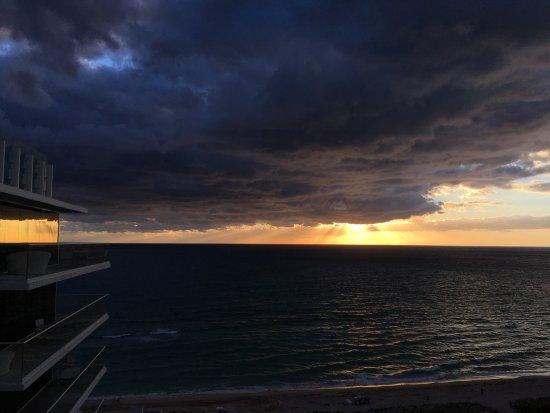 Surfside, فلوريدا: photo0.jpg