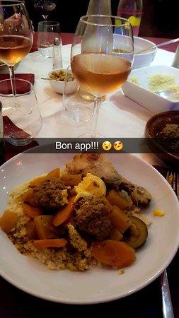 Bolbec, France: Snapchat-1595751147_large.jpg