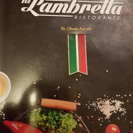 La Picola Lambretta : IMG_20171111_204605_872_large.jpg