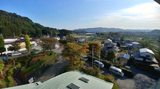Shiroishi, Giappone: 20171024_075228_HDR_large.jpg