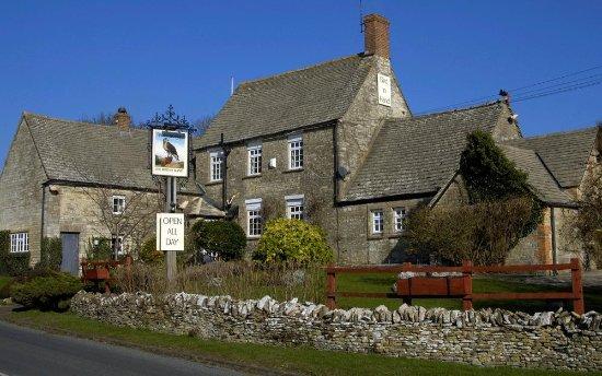 Hotels Near Witney Oxfordshire