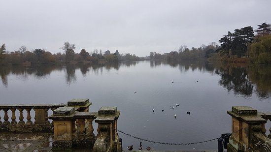 ‪‪Hever‬, UK: 20171111_123017_large.jpg‬