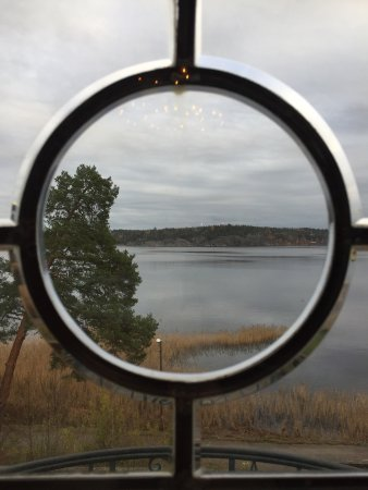 Saltsjobaden, Sweden: photo0.jpg