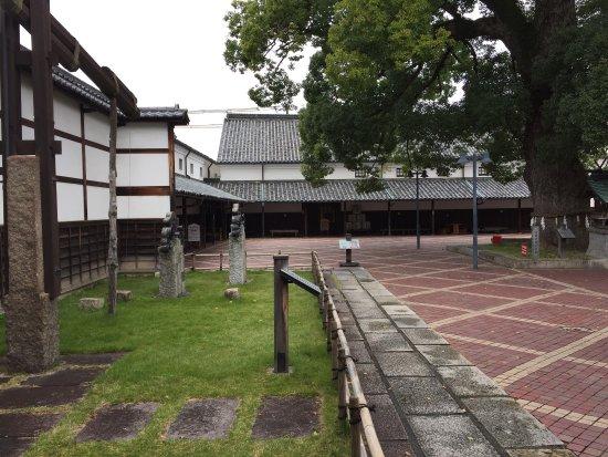 Kotohira-cho, Ιαπωνία: photo1.jpg