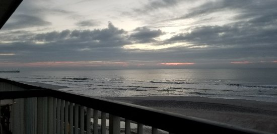 Westgate Myrtle Beach Oceanfront Resort : 20171106_062951_large.jpg