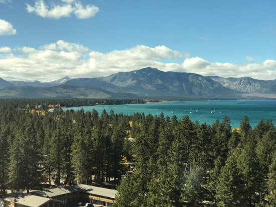 Harveys Lake Tahoe 85 ̶1̶3̶0̶ Updated 2018 Prices